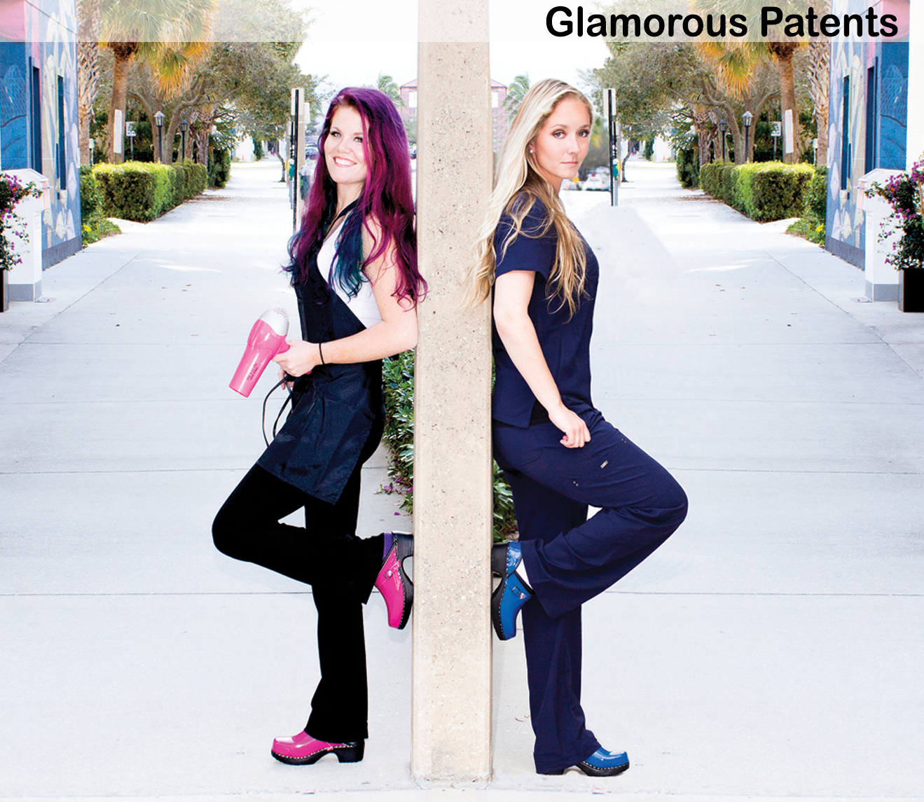 1-glamorous-patents