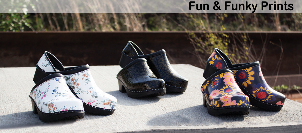 2-fun-funky-prints