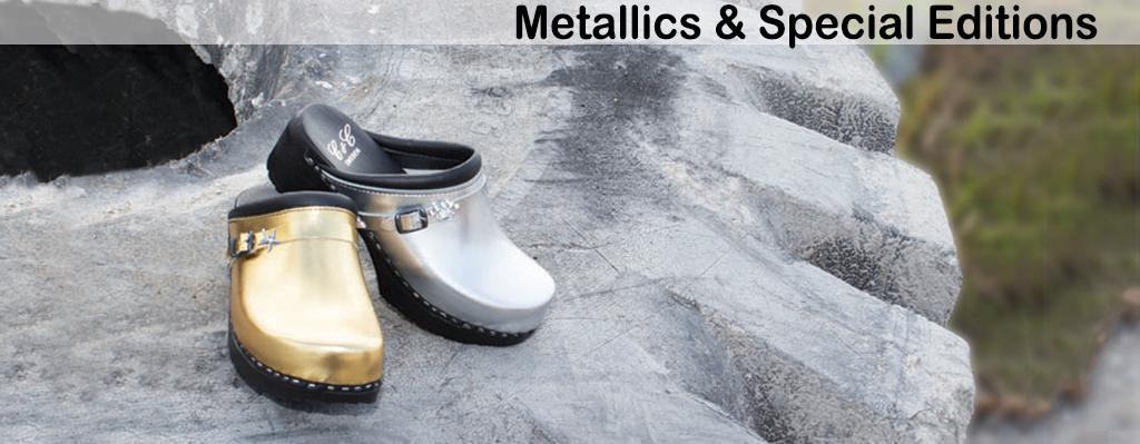 3-metallics-special-editions