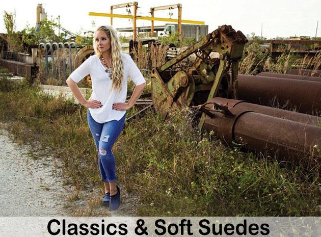 4-classics-soft-suedes