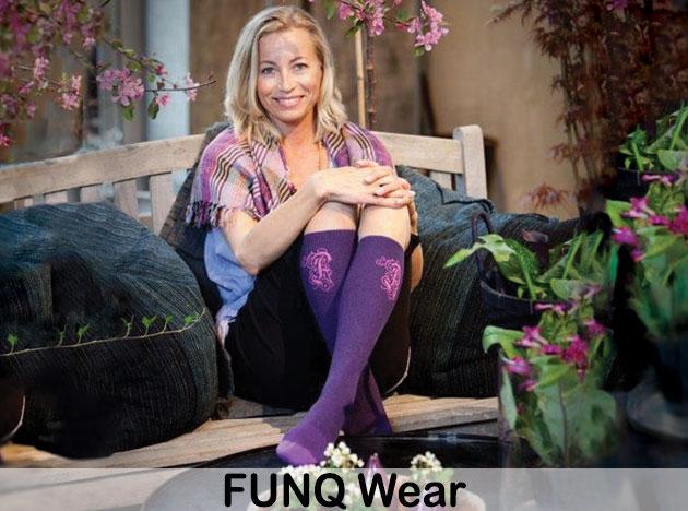 5-funq-wear