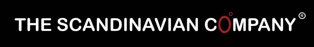 The Scandinavian Company